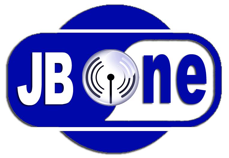 JBone Logo